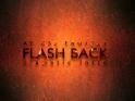 FLASHBACK – DRAMATIC INTRO – $25