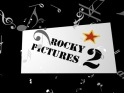 ROCKY PICTURES II – $20
