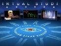 3D VIRTUAL STUDIO – $25