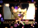 MAGICAL PICTURES – $20