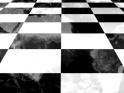 GLOBAL CHESSBOARD – LOOP – $8