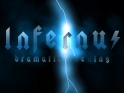 INFERNUS – DRAMATIC INTRO – MOTION – $20