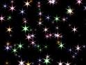 MAGIC STARS – III – PACK OF 5 – $15