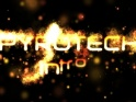 PYROTECH INTRO – MOTION – $24