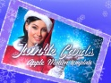 TWINKLE CARDS – MOTION – $15