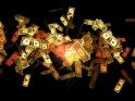 SUPER EXPLOSIVE INTRO – $15