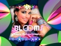 BLOOMS – MOTION – $24