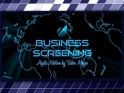 BUSINESS SCREENING – MOTION – $21