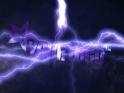 ELECTRO JET INTRO – APPLE MOTION AND AE CS4 – $20