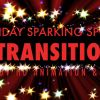 HOLIDAY SPARKING SPURT – PACK OF 5 – $15