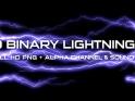 BINARY LIGHTNINGS – PACK OF 10 – $15