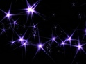 MAGIC STARS – I – LOOP – $9