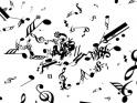 MUSIC STREAM – II – LOOP – $8