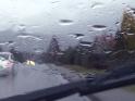 RAIN – 33 – ROAD, CARS, WINDSHIELD, WIPERS – LOOP – $12