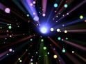 RAINBOW LIGHT DROPS & RAYS – 4 CLIPS – $25 EA