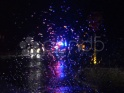 NIGHT STORM ROAD – 07 – POLICE LIGHTS – $25