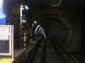 SUBWAY TRAIN – 5 – $25