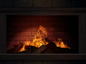 FIREPLACE – I – LOOP – $10