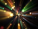 HOLIDAY FIREWORKS – STARS IN RAYS – 12 FX CLIPS – $25 EA
