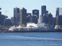 VANCOUVER DOWNTOWN WATERFRONT – 04 – $10