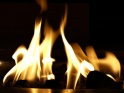 EVENT FIREPLACE FLAME – LOOP – $10
