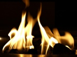 EVENT FIREPLACE FLAME – LOOP – I – $10