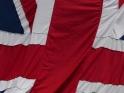 UK FLAG – $10