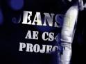 JEANSY – AE CS4 – $24