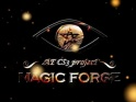 MAGIC FORGE – AE CS3 – $22